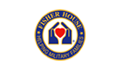 Fisher House logo